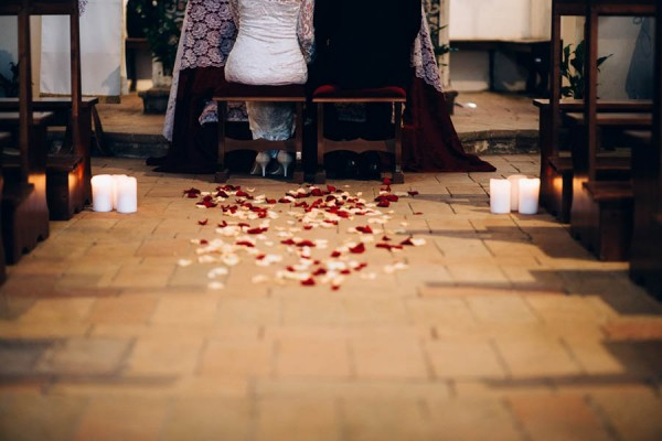 Surprise-Destination-Vow-Renewal-in-Baia-Vallugola-Italy-LaTo-Photography--17