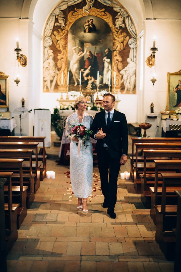 Surprise-Destination-Vow-Renewal-in-Baia-Vallugola-Italy-LaTo-Photography--18