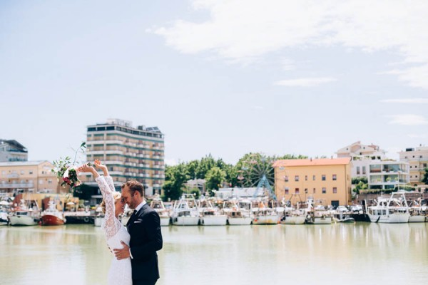 Surprise-Destination-Vow-Renewal-in-Baia-Vallugola-Italy-LaTo-Photography--25