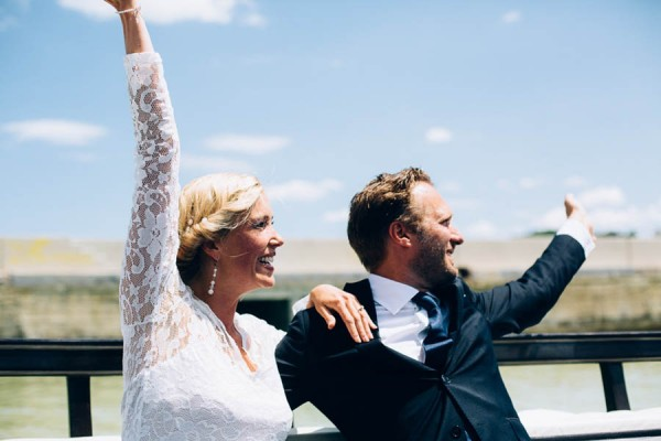 Surprise-Destination-Vow-Renewal-in-Baia-Vallugola-Italy-LaTo-Photography--26