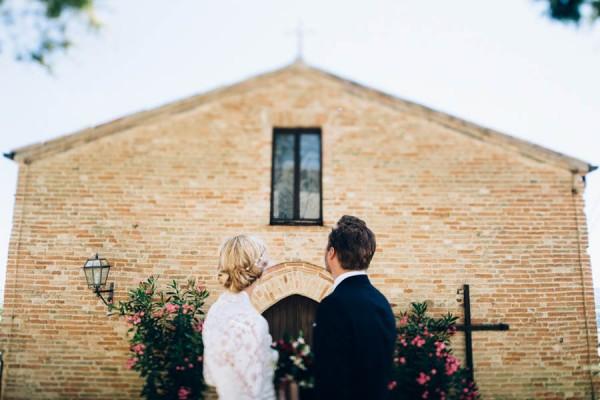 Surprise-Destination-Vow-Renewal-in-Baia-Vallugola-Italy-LaTo-Photography--7
