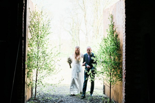 Swedish-Countryside-Wedding-at-Marten-Pers-Kalla-Per-Henning-35