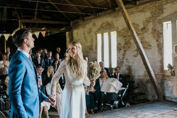 Swedish-Countryside-Wedding-at-Marten-Pers-Kalla-Per-Henning-38