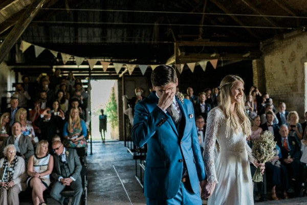 Swedish-Countryside-Wedding-at-Marten-Pers-Kalla-Per-Henning-39