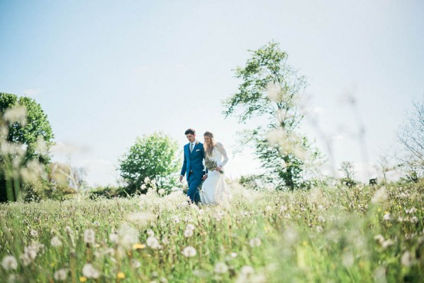 Swedish-Countryside-Wedding-at-Marten-Pers-Kalla-Per-Henning-64