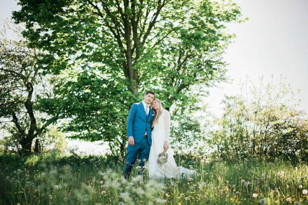 Swedish-Countryside-Wedding-at-Marten-Pers-Kalla-Per-Henning-68