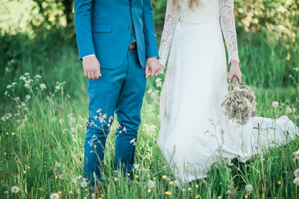 Swedish-Countryside-Wedding-at-Marten-Pers-Kalla-Per-Henning-69