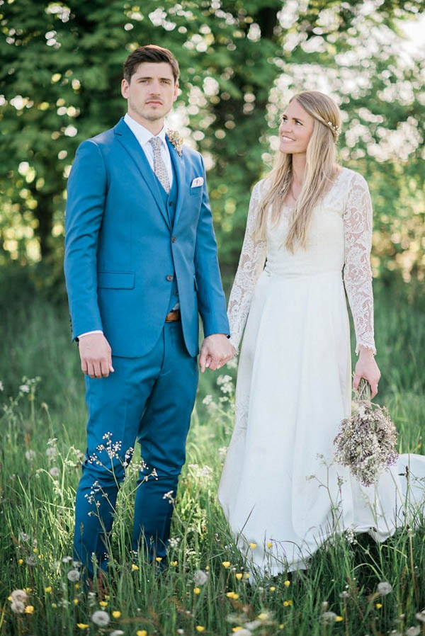 Swedish-Countryside-Wedding-at-Marten-Pers-Kalla-Per-Henning-70