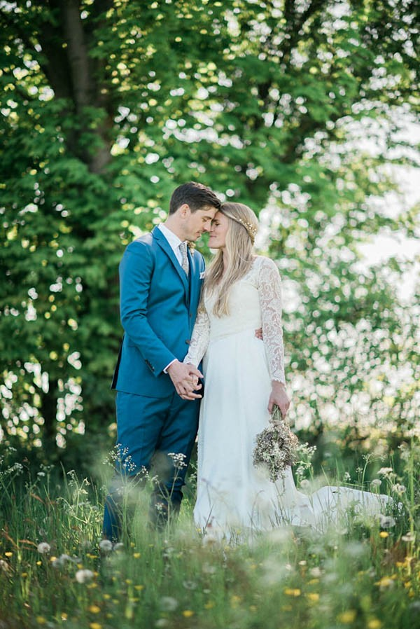 Swedish-Countryside-Wedding-at-Marten-Pers-Kalla-Per-Henning-71