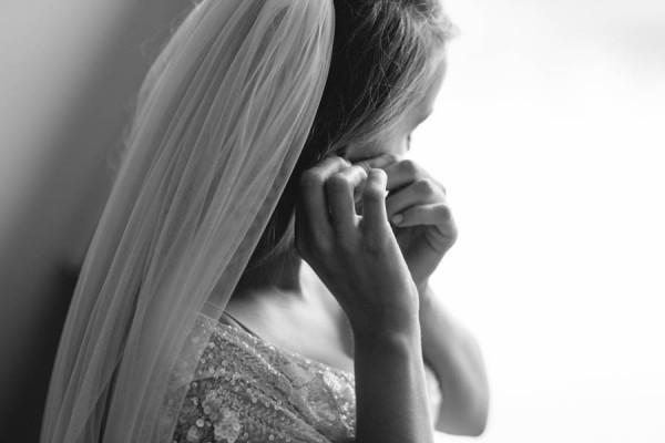 Traditional-Barn-Wedding-in-Norway-Damien-Milan-Photography-