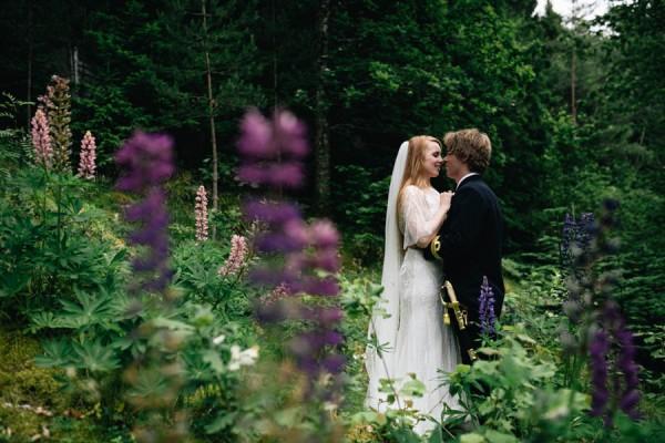 Traditional-Barn-Wedding-in-Norway-Damien-Milan-Photography--10