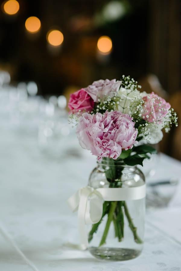 Traditional-Barn-Wedding-in-Norway-Damien-Milan-Photography--17