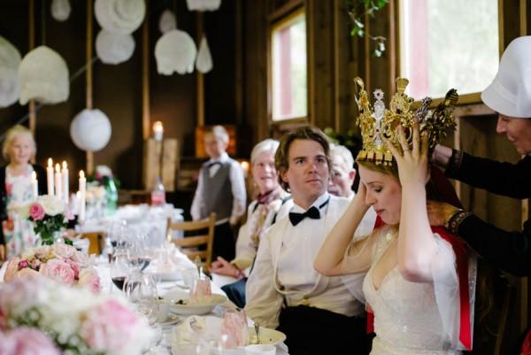 Traditional-Barn-Wedding-in-Norway-Damien-Milan-Photography--20