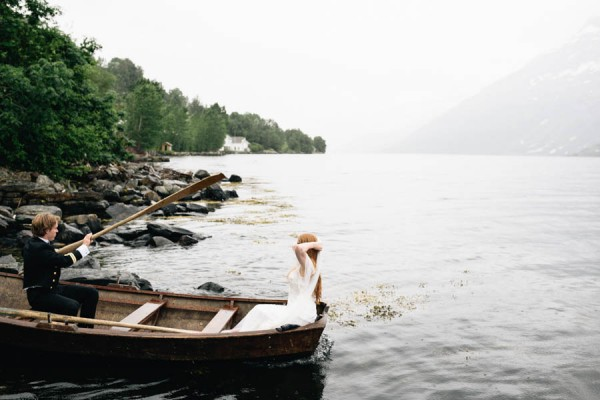 Traditional-Barn-Wedding-in-Norway-Damien-Milan-Photography--21