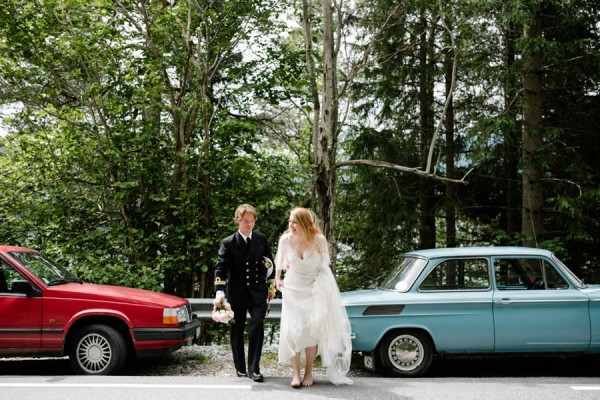 Traditional-Barn-Wedding-in-Norway-Damien-Milan-Photography--9