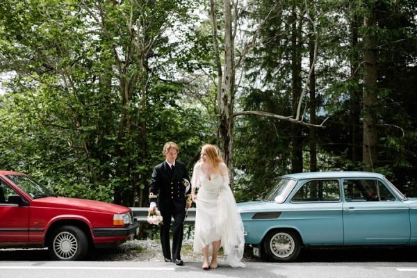 Traditional-Barn-Wedding-in-Norway-Damien-Milan-Photography--9