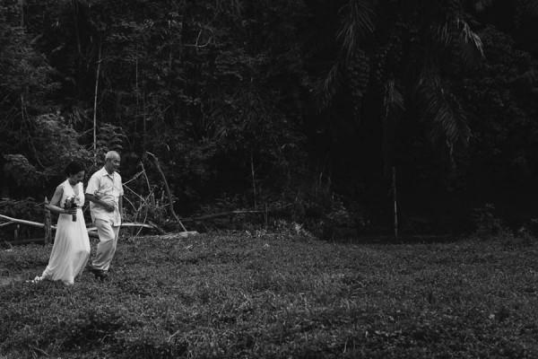 Tropical-Bali-Wedding-at-Bambu-Indah-Eric-Ronald-Photography-080