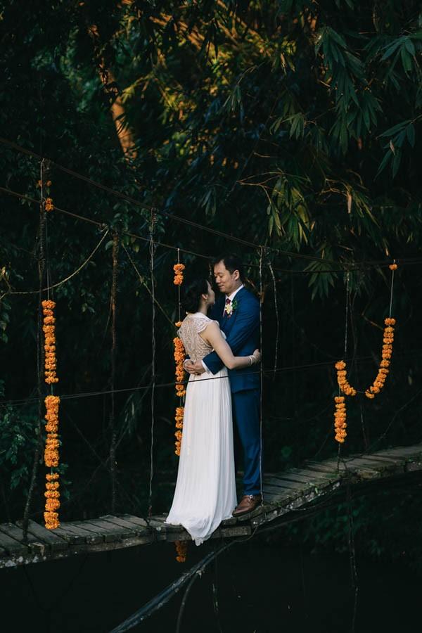 Tropical-Bali-Wedding-at-Bambu-Indah-Eric-Ronald-Photography-106