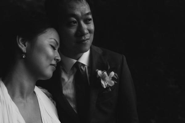 Tropical-Bali-Wedding-at-Bambu-Indah-Eric-Ronald-Photography-119