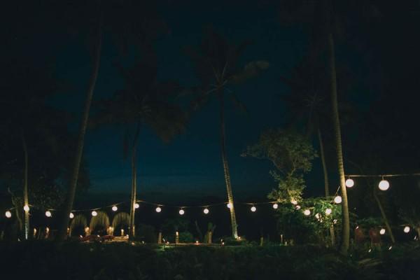 Tropical-Bali-Wedding-at-Bambu-Indah-Eric-Ronald-Photography-124