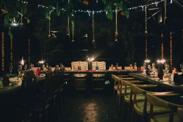 Tropical-Bali-Wedding-at-Bambu-Indah-Eric-Ronald-Photography-132