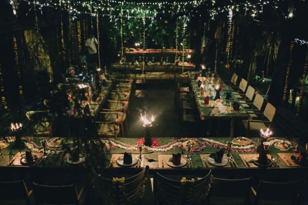 Tropical-Bali-Wedding-at-Bambu-Indah-Eric-Ronald-Photography-139