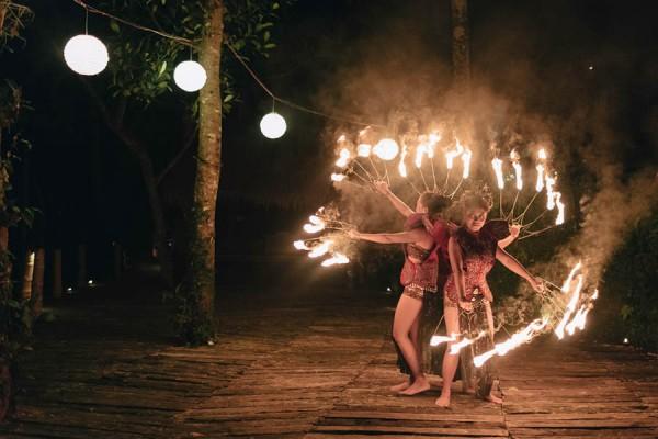 Tropical-Bali-Wedding-at-Bambu-Indah-Eric-Ronald-Photography-150