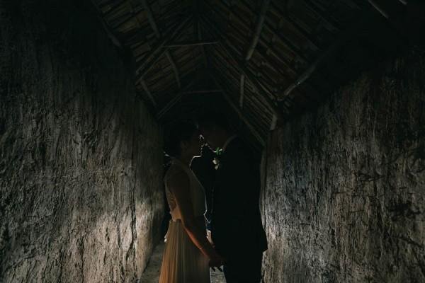 Tropical-Bali-Wedding-at-Bambu-Indah-Eric-Ronald-Photography-166