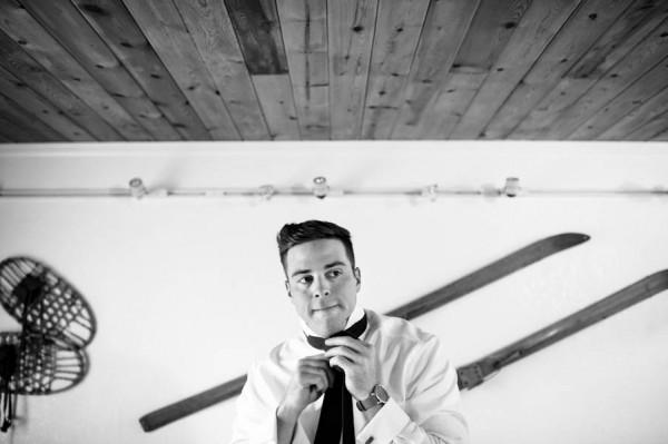 Understated-Alaska-Destintion-Wedding-in-Orange-and-Navy-Erica-Rose-Photography-0011