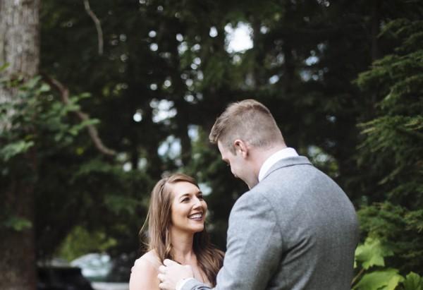 Understated-Alaska-Destintion-Wedding-in-Orange-and-Navy-Erica-Rose-Photography-0024