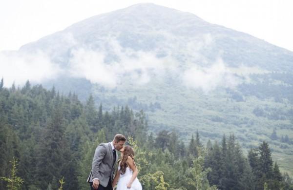 Understated-Alaska-Destintion-Wedding-in-Orange-and-Navy-Erica-Rose-Photography-0026