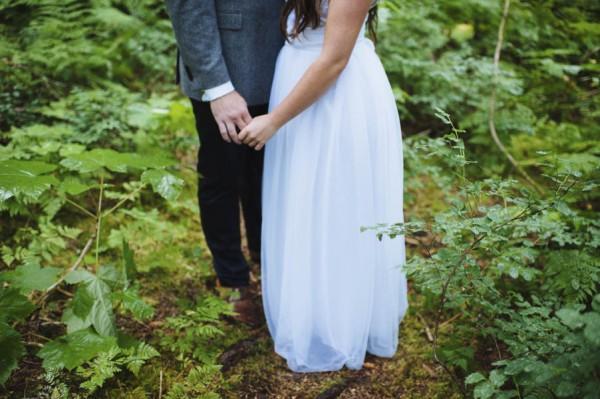 Understated-Alaska-Destintion-Wedding-in-Orange-and-Navy-Erica-Rose-Photography-0027