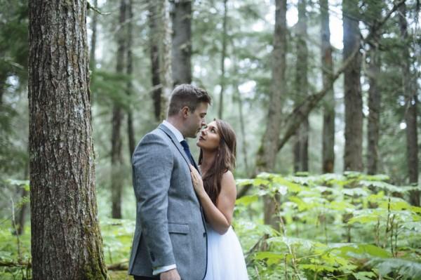 Understated-Alaska-Destintion-Wedding-in-Orange-and-Navy-Erica-Rose-Photography-0029