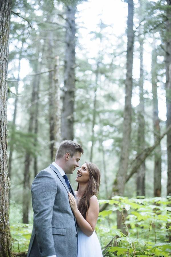 Understated-Alaska-Destintion-Wedding-in-Orange-and-Navy-Erica-Rose-Photography-0030