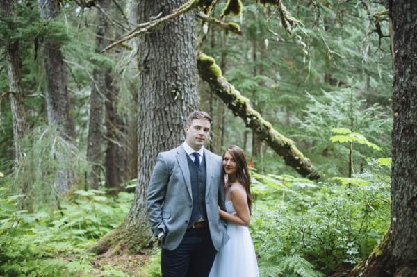 Understated-Alaska-Destintion-Wedding-in-Orange-and-Navy-Erica-Rose-Photography-0034