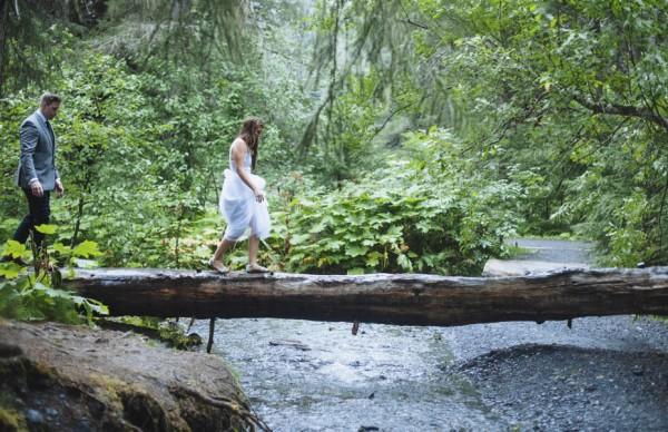 Understated-Alaska-Destintion-Wedding-in-Orange-and-Navy-Erica-Rose-Photography-0039