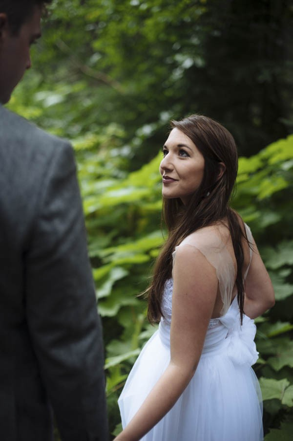 Understated-Alaska-Destintion-Wedding-in-Orange-and-Navy-Erica-Rose-Photography-0042