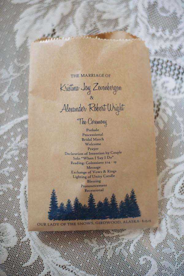 Understated-Alaska-Destintion-Wedding-in-Orange-and-Navy-Erica-Rose-Photography-0046