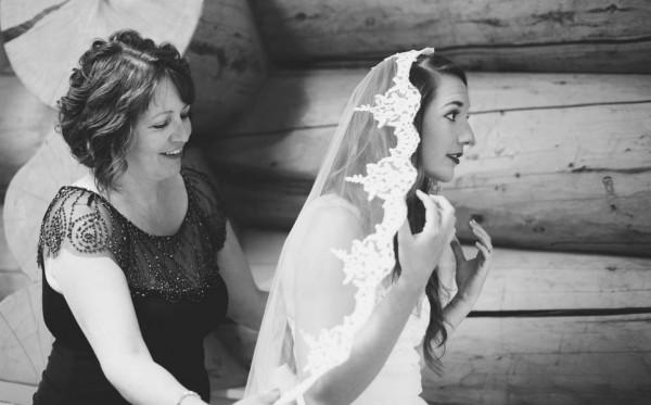 Understated-Alaska-Destintion-Wedding-in-Orange-and-Navy-Erica-Rose-Photography-0052