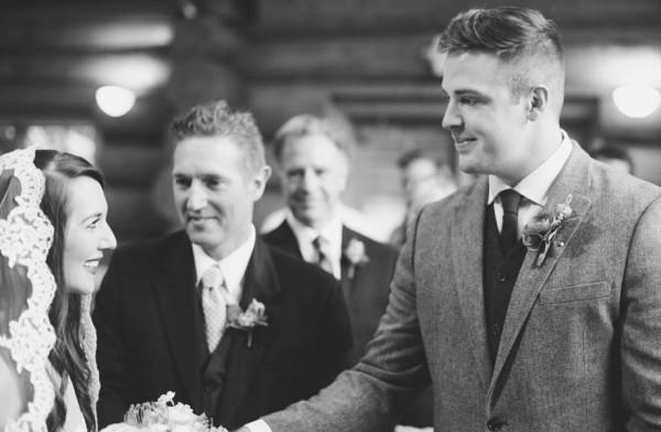 Understated-Alaska-Destintion-Wedding-in-Orange-and-Navy-Erica-Rose-Photography-0053