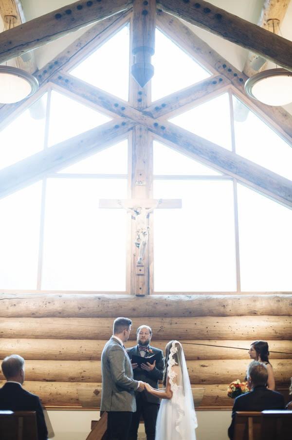 Understated-Alaska-Destintion-Wedding-in-Orange-and-Navy-Erica-Rose-Photography-0056