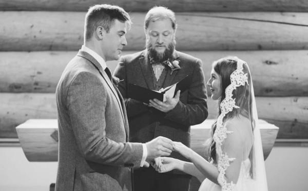 Understated-Alaska-Destintion-Wedding-in-Orange-and-Navy-Erica-Rose-Photography-0057