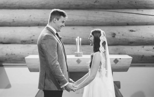 Understated-Alaska-Destintion-Wedding-in-Orange-and-Navy-Erica-Rose-Photography-0060