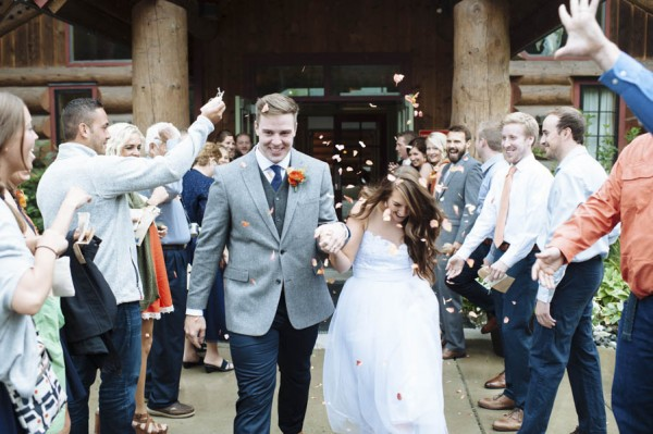 Understated-Alaska-Destintion-Wedding-in-Orange-and-Navy-Erica-Rose-Photography-0066