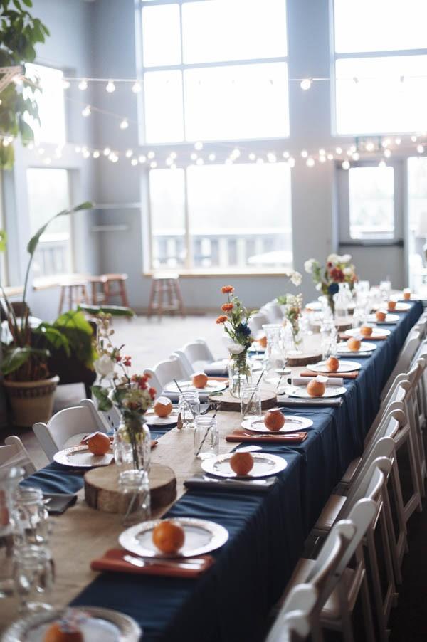 Understated-Alaska-Destintion-Wedding-in-Orange-and-Navy-Erica-Rose-Photography-0090