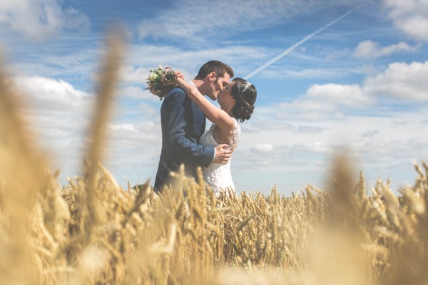 Vintage-Gloucestershire-Wedding-at-Kingscote-Barn-Rachel-Lambert-Photography-0035