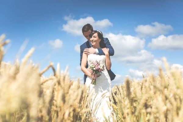 Vintage-Gloucestershire-Wedding-at-Kingscote-Barn-Rachel-Lambert-Photography-0037