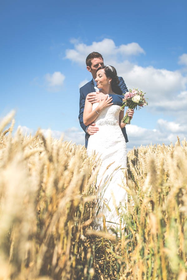 Vintage-Gloucestershire-Wedding-at-Kingscote-Barn-Rachel-Lambert-Photography-0038