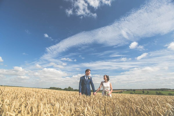 Vintage-Gloucestershire-Wedding-at-Kingscote-Barn-Rachel-Lambert-Photography-0040