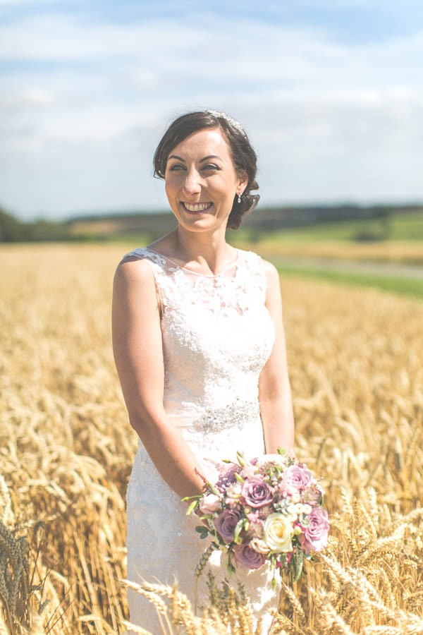 Vintage-Gloucestershire-Wedding-at-Kingscote-Barn-Rachel-Lambert-Photography-0048